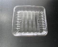 贵州食品吸塑托盘公司