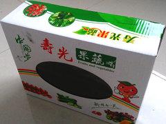 寿光纸盒印刷