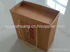 寿光礼盒印刷厂家