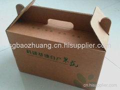 寿光礼品盒印刷