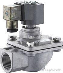 CA25T010-300  CA25T010-305 直角一寸脉冲阀