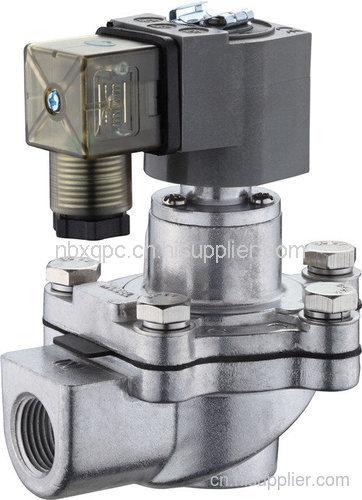 高原型脉冲阀 CA15T010-300  CA15T010-305