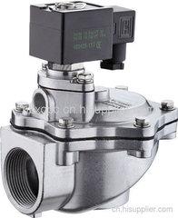 SCG353A047 电磁脉冲阀