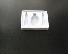 贵州医药吸塑托盘厂