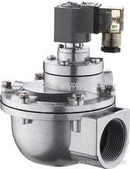 CA45T010-305 CA45T010-300 电磁脉冲阀