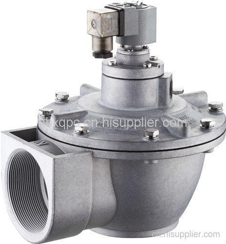 膜片阀 CA76T010-305 CA76T010-300