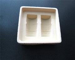 贵州医药吸塑包装厂