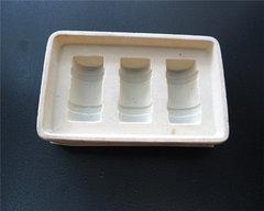 贵州医药吸塑包装加工厂家