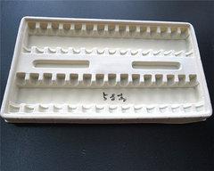 贵阳医药吸塑包装生产厂家