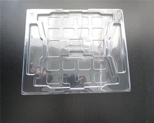 用吸塑鸡蛋托盘包装鸡蛋的作用你知道吗