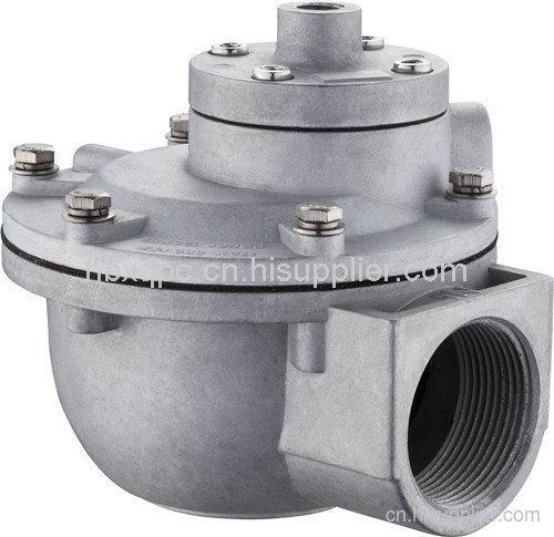 气控脉冲阀 RCA45T010
