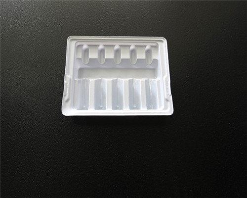 贵州医药包装加工