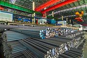 贵阳钢材用途分类