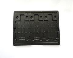 贵州电子吸塑托盘厂