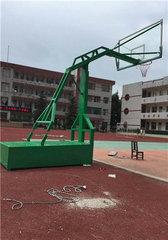 贵州篮球架安装中心