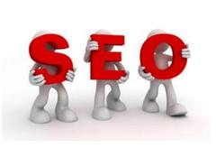 網站網絡營銷中想在自己的行業中做NO1,SEO要做到極*