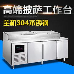 广州非标定制冷柜