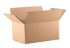 西安纸箱厂