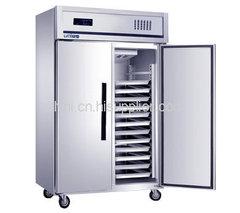 广州番禺区双门烤盘柜