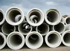 天水水泥管厂家