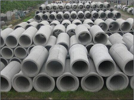 什么是水泥预制品?