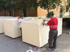 广州PVC发泡板厂