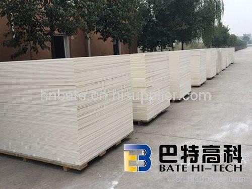 天津PVC发泡板厂