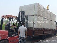 重庆PVC发泡板厂