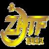 廣西柳州程文通風設備有限公司