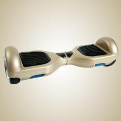 永康電動平衡車