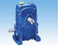 WP、WD型蜗轮蜗杆减速机价格|WP、WD型蜗轮蜗杆减速机厂家