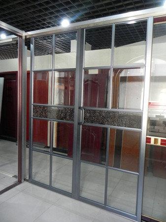 西安钛鎂合金推拉門批發廠家