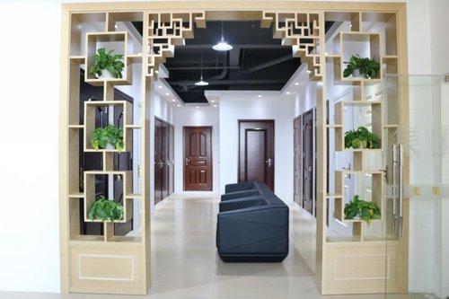 展厅风貌15