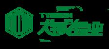 长沙大铖铝业有限公司