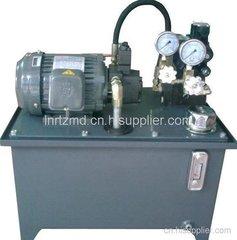 山東液壓系統|濟南億辰液壓電力設備液壓系統