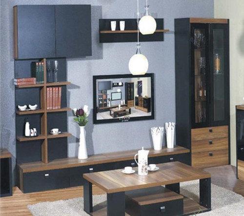 长沙全铝家具生产价格