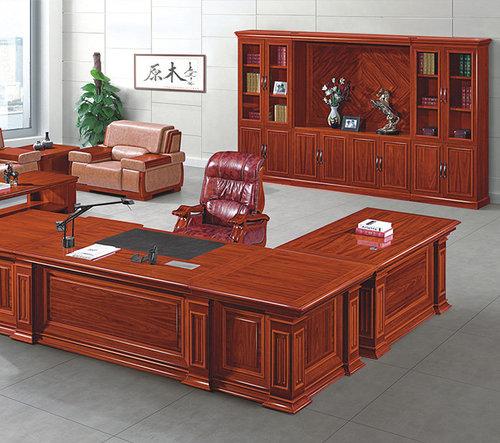 湖南专业生产全铝办公家具厂家