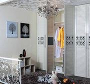 家具行业发展前景偏向剖析