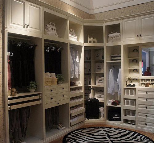 橱柜用铝合金柜体好吗,铝合金橱柜的优点