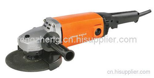 電動工具角磨機