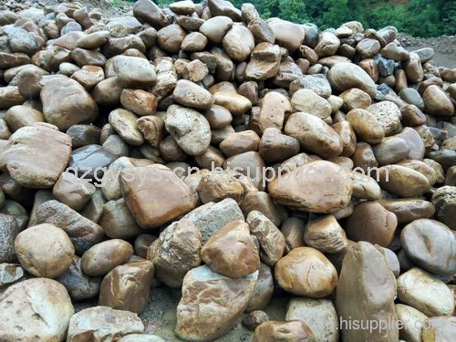 贵州鹅卵石订购