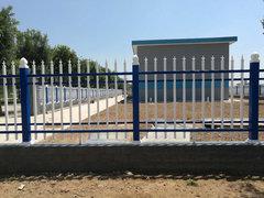 围墙护栏杆