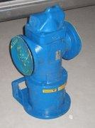 泵车性能解析