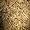 贵阳生物质燃料颗粒生产