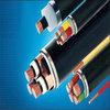 貴州電線電纜公司電話