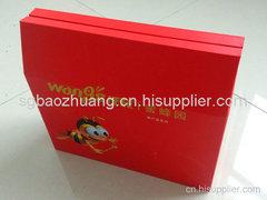 寿光精品礼盒包装