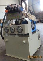 電力設備用液壓站|山東電力工程液壓站
