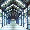 遵义钢结构生产厂