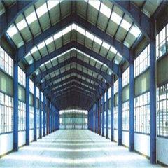 遵义钢结构的专业化生产