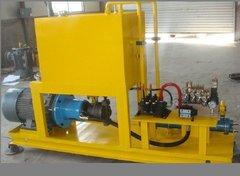 造紙機械液壓系統|造紙機械液壓站、油缸